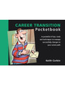 Career Transition Pocketbook