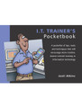 IT Trainers Pocketbook