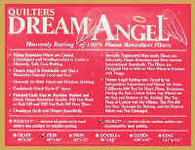 Angel Select - Twin