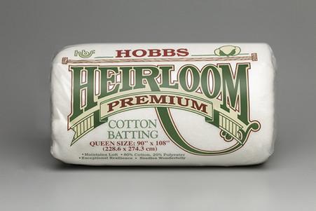 Heirloom Premium 80/20, Natural