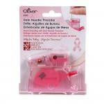 Needle Threader Breast Cancer Awareness
