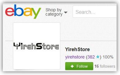 ebayfeedback.jpg