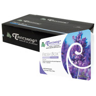 Treefrog Fresh Box Lavender Scent  15 Pack - YirehStore.com