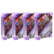 Smooth Cologne Sexy Soap 4 Pack