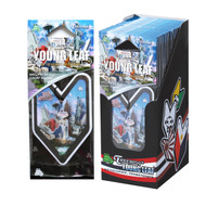 Treefrog Young Leaf Landmark Luxury Squash Scent - YirehStore.com