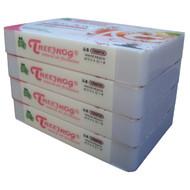 Treefrog Fresh Box White Peach Scent - YirehStore.com