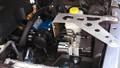 Searchers Pro JK ARB Compressor Mount