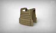 MBAV Tactical Vest