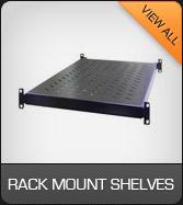 Rack Mount Servers