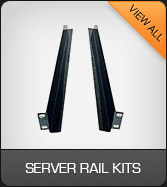 Server Rail Kits