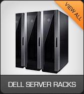 Dell Server Racks