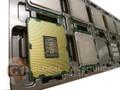 Intel Xeon E5-2660 ES QAMU Sandy Bridge 2.3GHz 8 Core 20MB Cache CPU Processor
