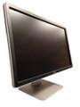 """Dell 22"""" Monitor P2214Hb"""