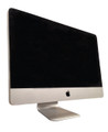 Apple iMac A1311 Mid 2010 PC Intel Core i3 3.06 GHz 8GB 500GB HDD El Capitan 10.11