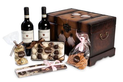 Gift Box 13-13