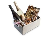 Gift Box 13-10