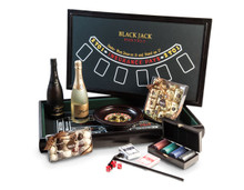 Gift Games (3-in-1) 13-15