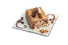 Gift Cakes Duchess Chocolate Slab 13-29