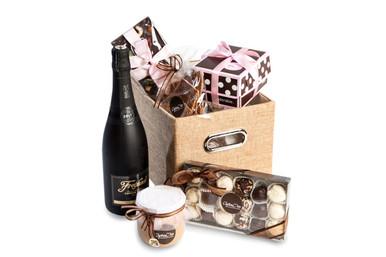Gift Box 13-5