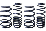 Steeda Ultra Lite lowering Springs for 05-13 Mustang