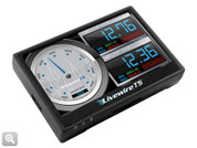 SCT Livewire TS Performance Programmer & Monitor