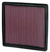11-14 F-150 EcoBoost K&N Replacement Air Filter