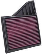 11-14 GT/Boss K&N High-Flow Replacement Filter