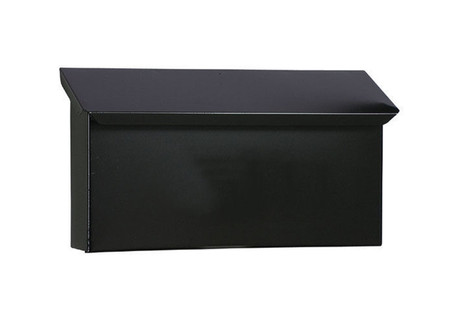 vertical wall mount mailbox. Extra Large Horizontal Wall Mount Mailbox Vertical U