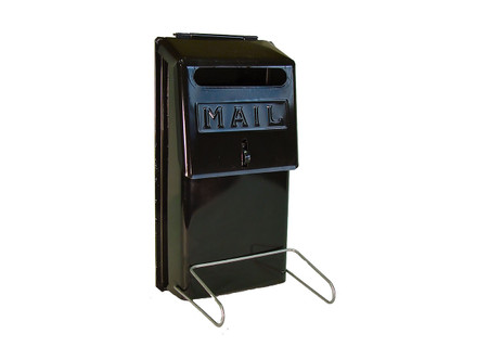 Products - Mailboxes - Fulton Corporation