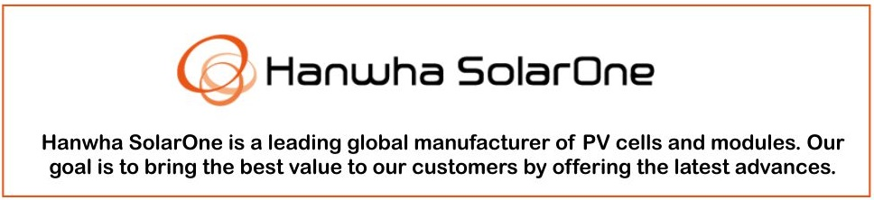 banner-ads-hanwha-solarone-long.jpg