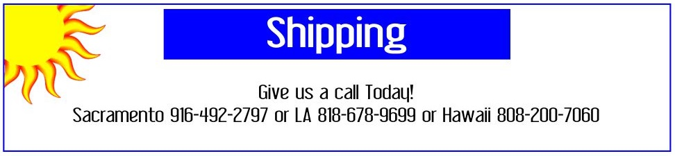 banner-ads-shipping-long.jpg
