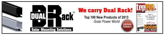 banner-ads-template-dual-rack-ad-top-100.jpg