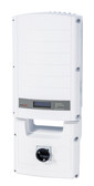SolarEdge SE7600A US Grid-tied Inverter