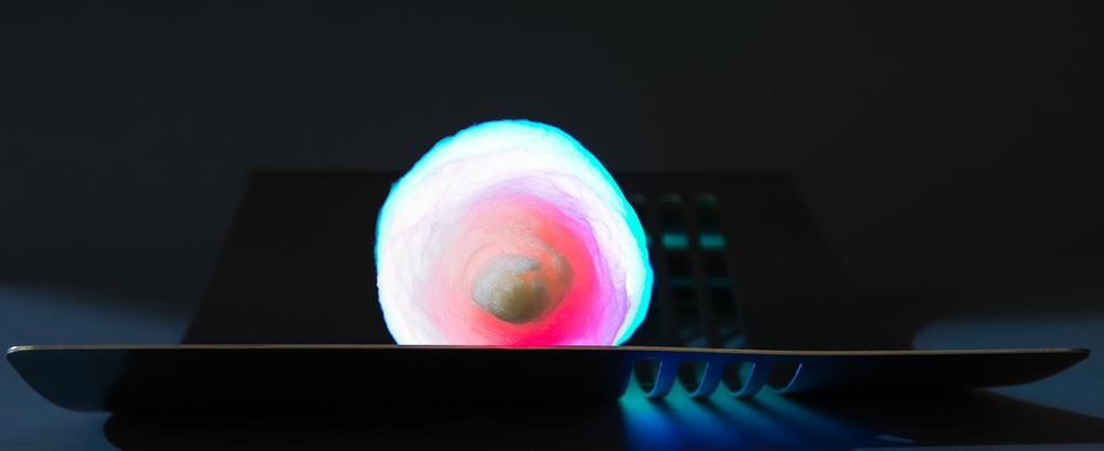 The Glowpop