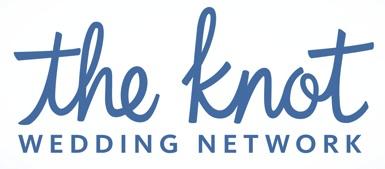 the-knot-logo-final.jpeg