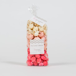 HotPoppin Gourmet Popcorn | The Medium Bag | 2.5 cup