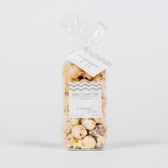 HotPoppin Gourmet Popcorn | The Small Bag | 1.5 cup