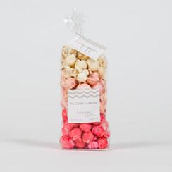 HotPoppin Gourmet Popcorn | Customized Medium Bag | 2.5 cup