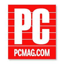 pcmag.jpg