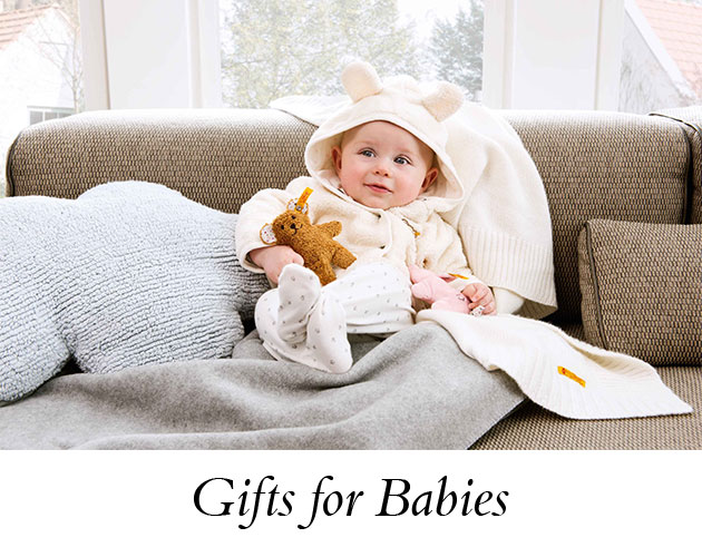 gifts-for-babies-01.jpg
