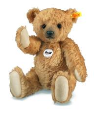 Steiff Classic 1906 Teddy Bear EAN 000102