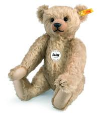 Steiff Classic 1909 Teddy Bear EAN 000140