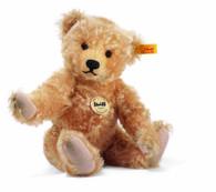 Steiff Classic 1905 Teddy Bear EAN 004834