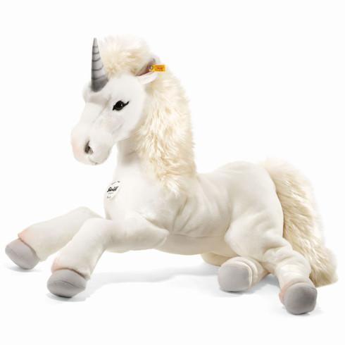 Steiff Starly Unicorn EAN 015090