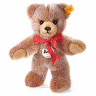 Steiff Molly Teddy Bear EAN 019593