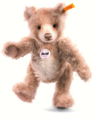 Steiff Cookie Teddy Bear EAN 026966