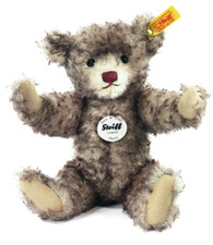 Steiff Cherry Teddy Bear EAN 026973