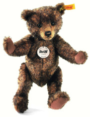 Steiff Brownie Teddy Bear EAN 026980