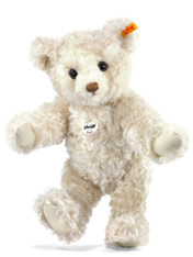 Steiff Sugar Teddy Bear EAN 027017