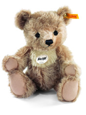 Steiff Paddy Teddy Bear EAN 027178